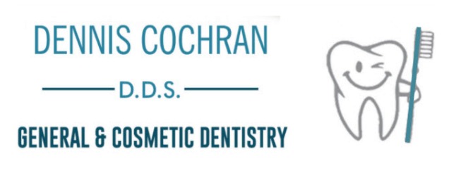 Dennis Cochran DDS Mexico