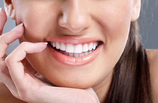 Dentures Acrylic