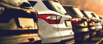Rental Cars AZ